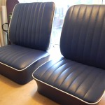 Splitscreen walkthrough seats.
